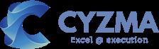 Cyzma LLC